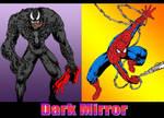 Spider-Venom
