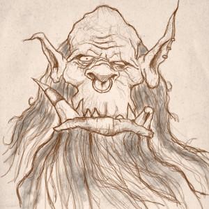 AskraOne's Profile Picture