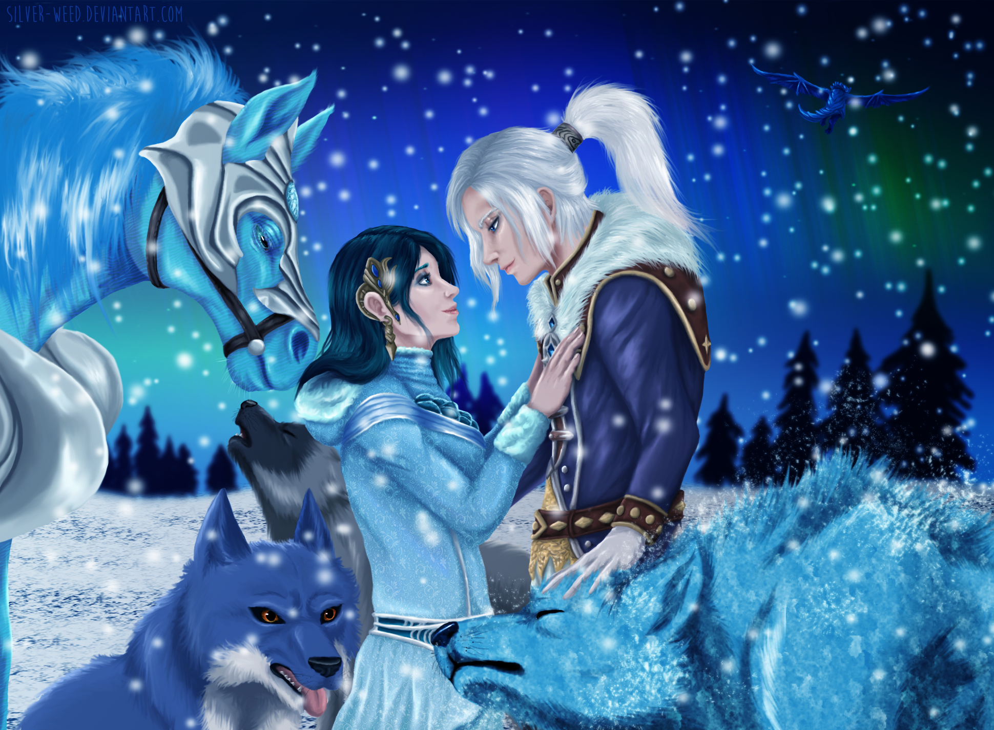 winter_s_embrace_by_silver_weed-dbal3hr.png