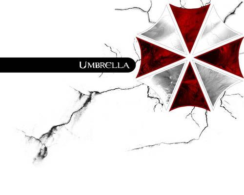 Umbrella Paper