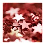 christmas stars I