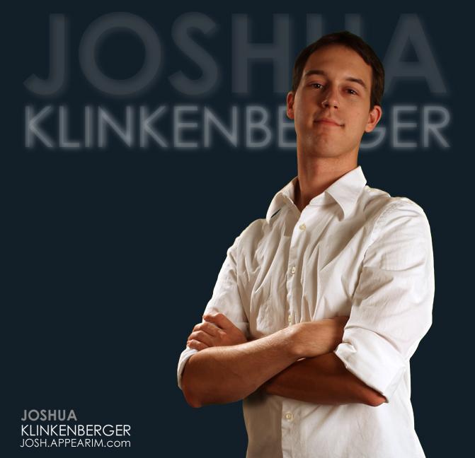 Klinkenberger's Profile Picture