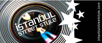 www.istanbulstreetstyle.com by dano415