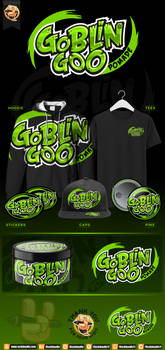 Goblin Goo