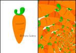 Lovely Carrot