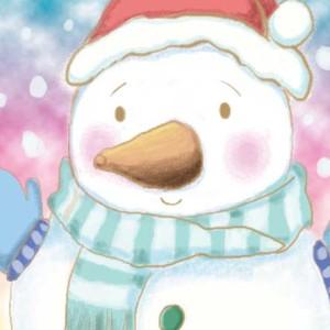 Chun-cun's Profile Picture