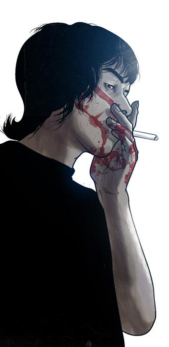 killpop's Profile Picture