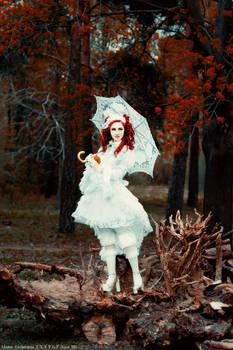 Sveet Lolita 7