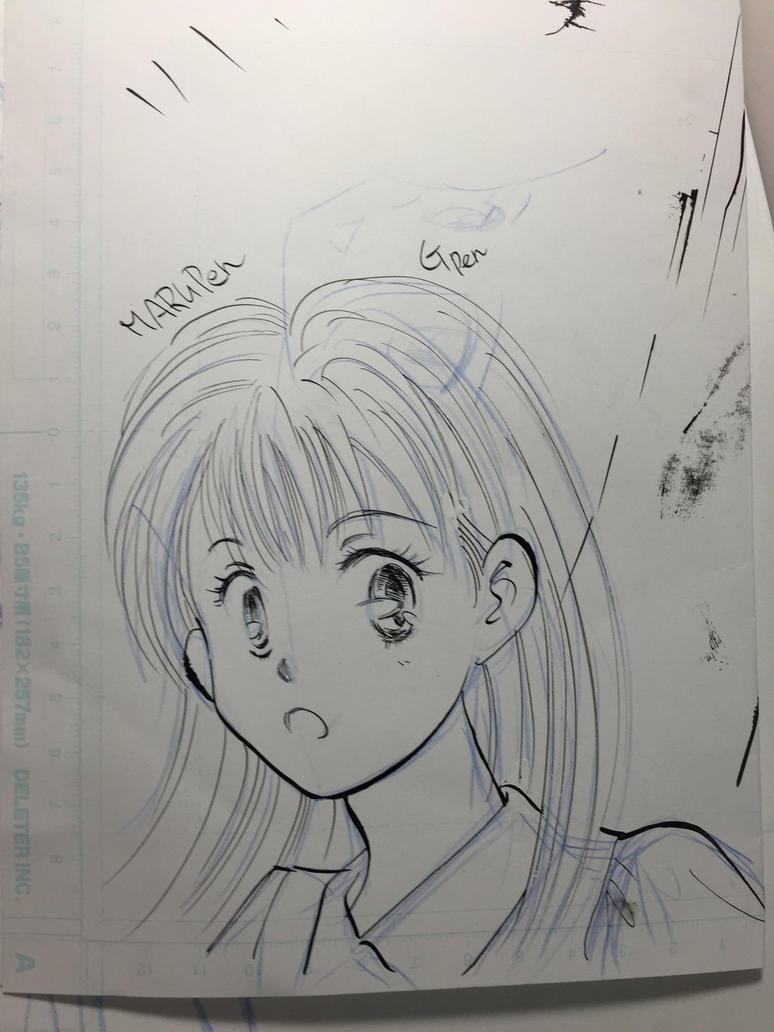 001 by NaoYazawa