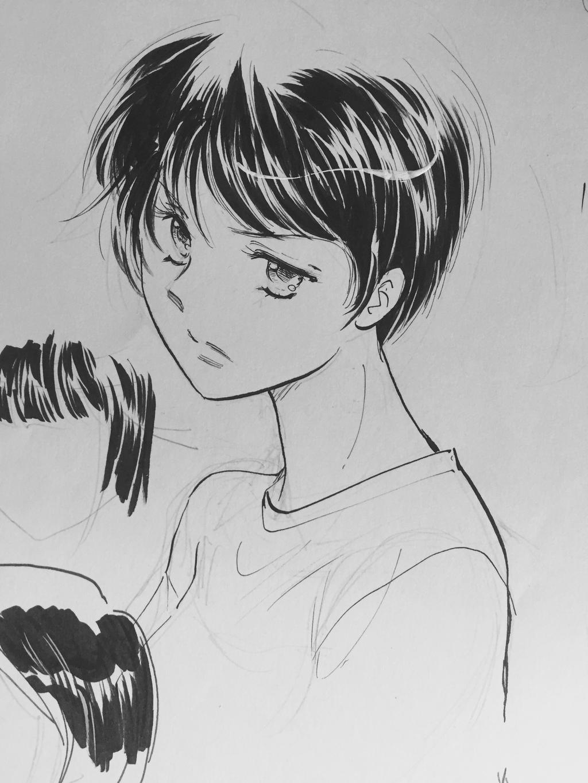 018 by NaoYazawa