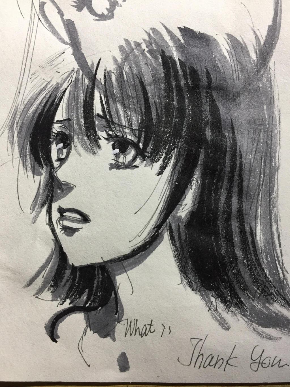 11/24 by NaoYazawa