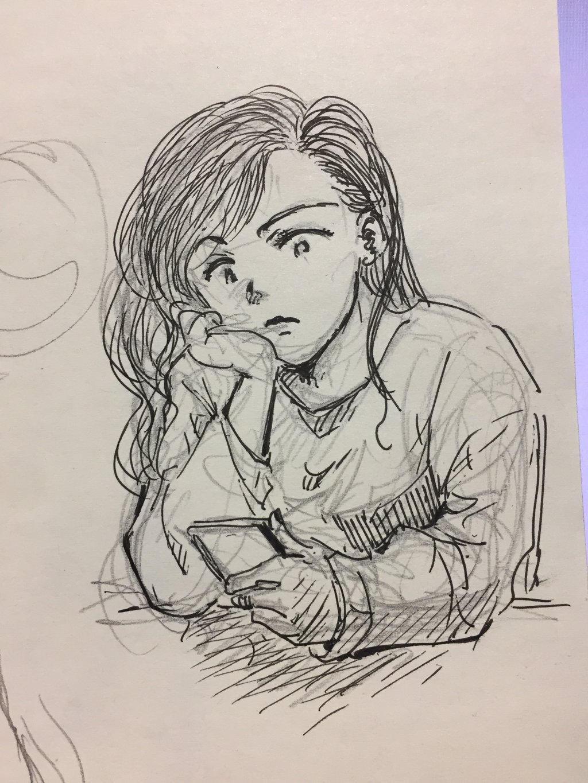 11/26 by NaoYazawa