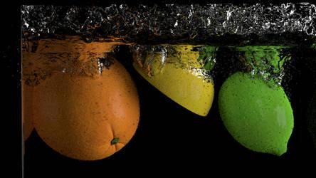 Fruit Final by bluefire5678