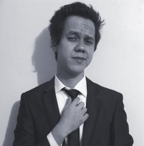 Chris-Isakson27's Profile Picture