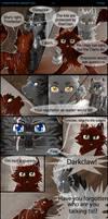 A ShadowClan Tale: Shadystar's Story - P4