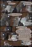 A ShadowClan Tale: Shadowstar's Story - P7
