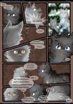 A ShadowClan Tale: Shadowstar's Story - P11