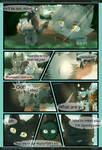 A ShadowClan Tale: Shadowstar's Story - P14