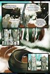 A ShadowClan Tale: Shadowstar's Story - P18