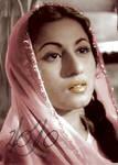 Madhubala My Darling