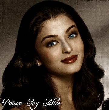 Image Result For Aishwarya Rai Love