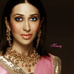 The Other Kapoor Girl