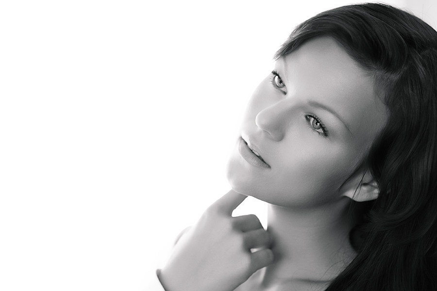 Anja I by Hely29