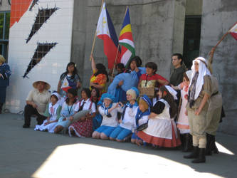 Fanime '11: Other Nations by Edward-the-Oblivious