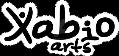 Xabio Arts