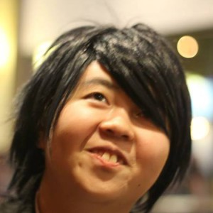 ladyopower's Profile Picture