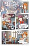 AWAKEN-CHAPTER 01-PAGE 19