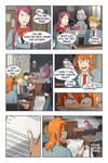 AWAKEN-CHAPTER 01-PAGE 20