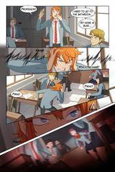 AWAKEN-CHAPTER 01-PAGE 23