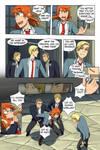 AWAKEN-CHAPTER 01-PAGE 31
