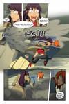 AWAKEN-CHAPTER 01-PAGE 35