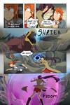 AWAKEN-CHAPTER 01-PAGE 37