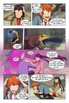 AWAKEN-CHAPTER 01-PAGE 41