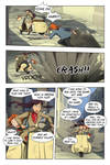 AWAKEN-CHAPTER 01-PAGE 43