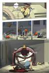 AWAKEN-CHAPTER 01-PAGE 47