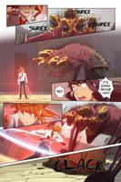 AWAKEN-CHAPTER 01-PAGE 51