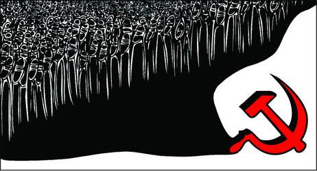 The Politics' Shadow IV