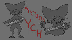 Impim YCH auction [OPEN] by XWhiShaX