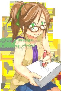 Krissychan2's Profile Picture