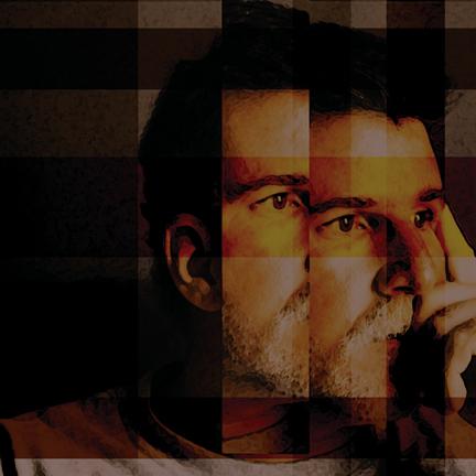 zapfino's Profile Picture