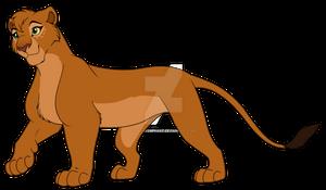 Niraja