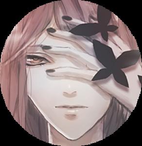 LiritRuth's Profile Picture