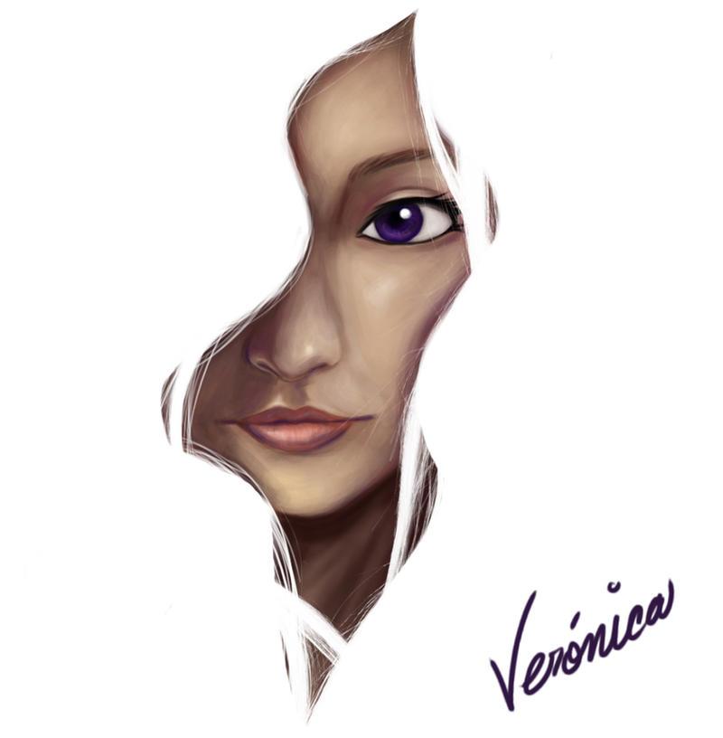 Oneye by Verusa