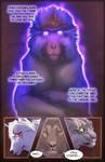 Guardians Prologue Page 6