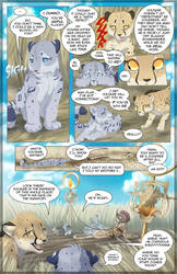 Guardians Page 28