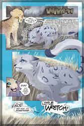 Guardians Comic Page 37